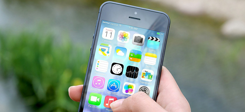 Mobile Application Support