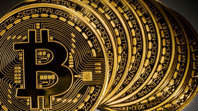 Crypto Exchange Customer Support